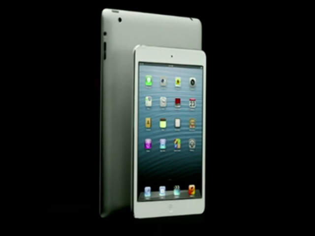Next Ipad Coming Out | Share The Knownledge