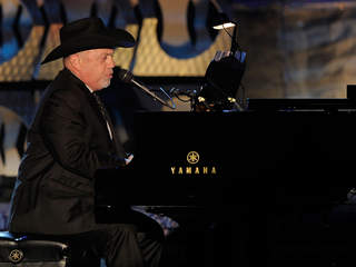 billy_joel_20121102185352_JPG