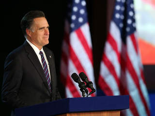 Romney_Speaking_edited_20121107011154_JPG