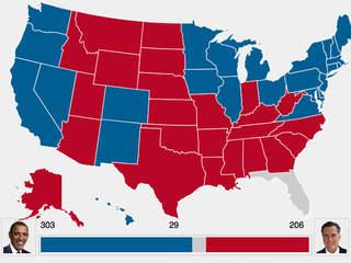 electoral_map_20121107075535_JPG