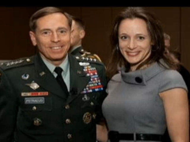 david petraeus phd dissertation Cultural anthropology masters thesis david petraeus phd dissertation essays online about issues of 1990 the best essays.
