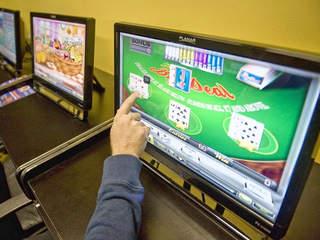 casino,_gambling_20121120040807_JPG