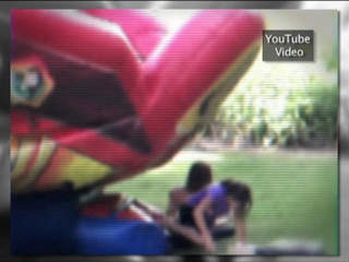 dangerous_bounce_house_20121031014246_640_480_20121126081613_JPG