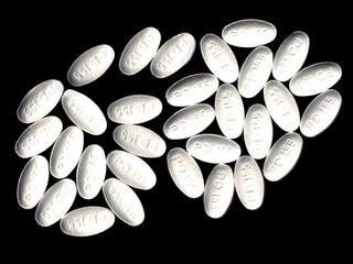 Generic Atorvastatin Pharmacy