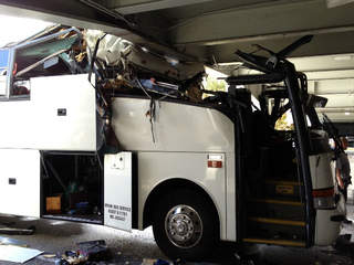 WPTV-MIA deadly bus crash