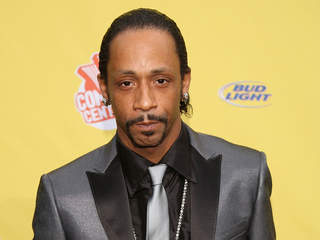 Katt_Williams_20121204065300_JPG