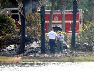 lake_worth_plane_crash_20121210060607_JPG