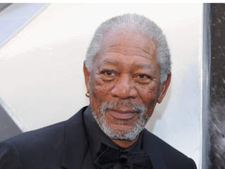 WPTV_Morgan_Freeman