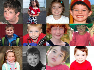 sandy_hook_victims_final_20121217130407_JPG
