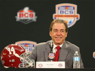 WPTV-Alabama-Crimson-Tide-Nick-Saban-BCS_20130107061702_JPG