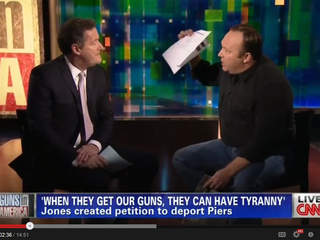 CNN-Piers-Morgan-Alex-Jones-debate_20130108064524_JPG