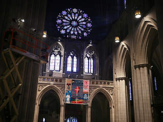 Washington_National_Cathedral_20130109075111_JPG