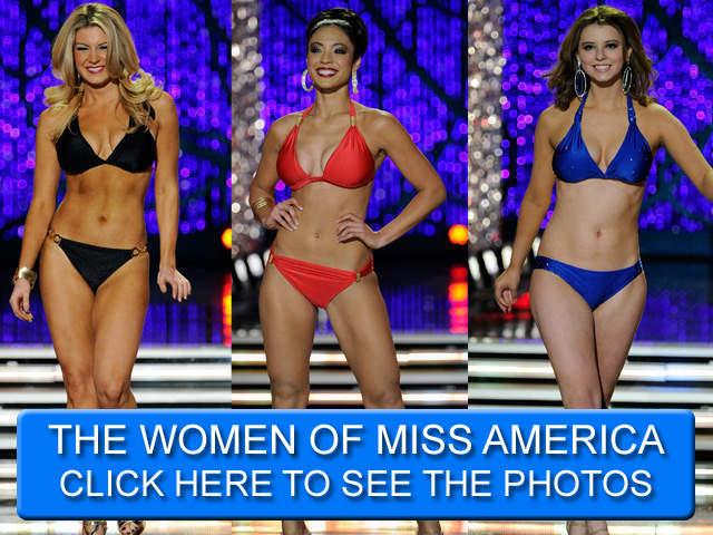 Miss America Porn Videos Pornhubcom