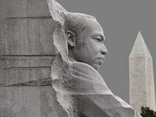 Martin_Luther_King_Memorial_on_the_National_Mall_20130120132945_JPG
