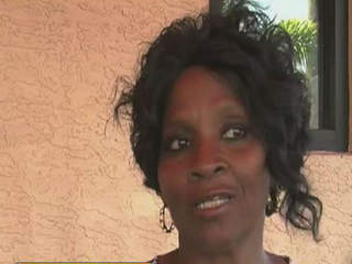 wptv_Mother_of_firefighter__20130130200123_JPG