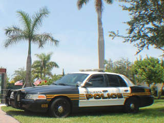 palm beach gardens police department tequesta man claims he was kidnapped and dropped off in