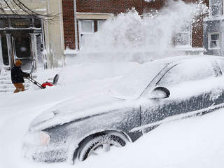 WPTV-car-covered-in-snow-Nemo-blizzard_20130209155433_JPG