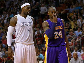 heat_lakers_20130211074742_JPG