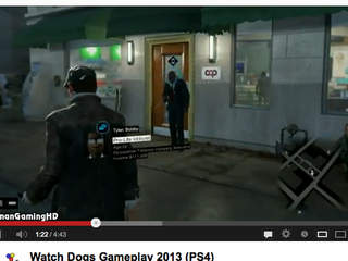 watch_dogs_20130221104442_JPG