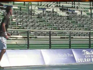 wptv_delray_tennis_player_20130222205927_JPG