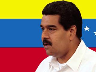 Subirá el precio de la gasolina en Venezuela