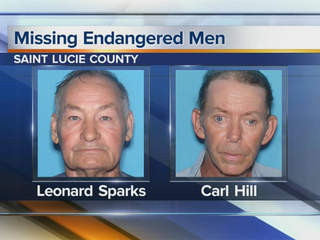 missing-PSL-endangered-elderly-men_20130317104338_JPG