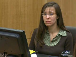 Jodi Arias trial live video streaming online: Court confirms woman ...
