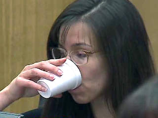 jodi arias trial live what did alice laviolett say to travis family ...