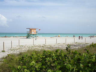 Florida might not be the best place to retire