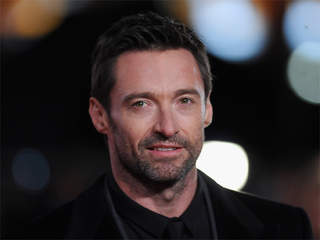 Hugh Jackman treated for skin cancer once again