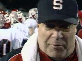 Seriously, Steubenville?!? Fire Coach Saccoccia