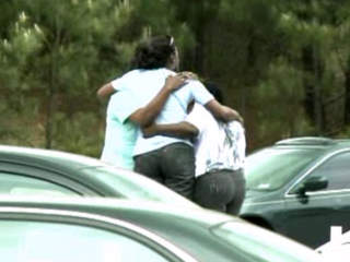 Pit bull kills toddler: Two-year-old Atlanta boy dead after attacked ...