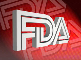 FDA: Avoid fake 'miracle' cancer treatments