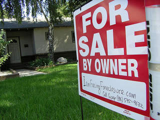2 Miami-Dade cities last for new home buyers