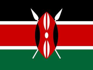 Kenya to provide sanitary pads for school girls