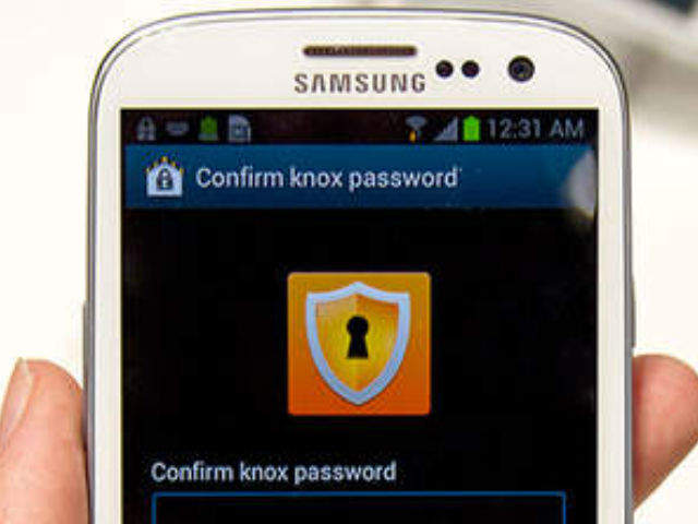 Samsung Galaxy S4 best smartphone, Consumer Reports says ...