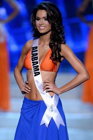 Miss USA 2013 - Wikipedia