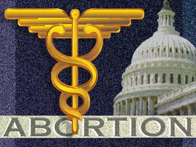 Federal judge to decide fate of new Florida abortion law