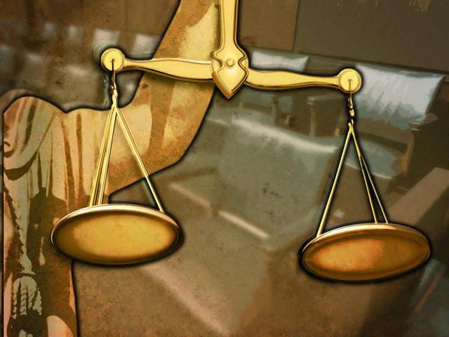 US Marshals warn of jury duty scam