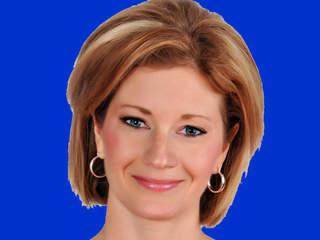 Jenn Strathman