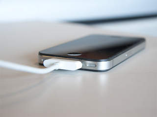 WPTV-iPhone-plugged-in-and-charging_20130716085704_320_240.JPG