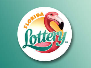 Lottery ticket worth $8M sold at local store