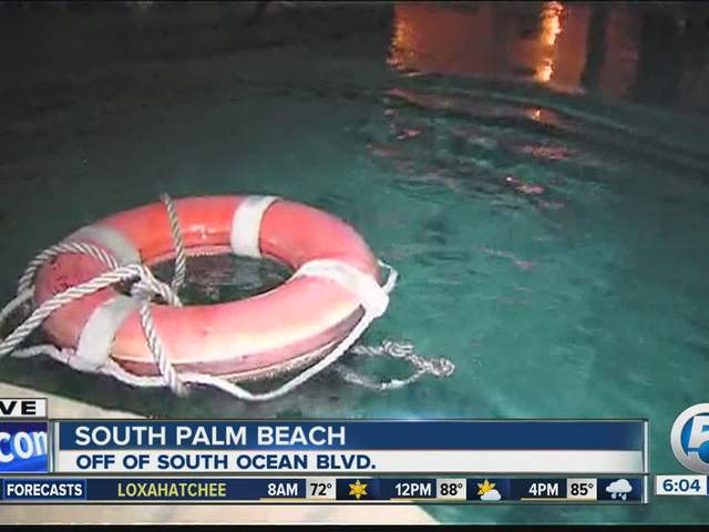 Pool Drowning Prevention Tips To Prevent A Tragedy Around The Water