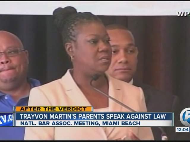 Miami beach bar association law day essay 2013