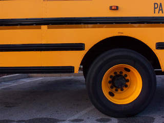 School bus records show problems with cameras