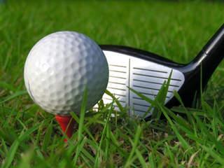 Benefit golf tournament held in Stuart