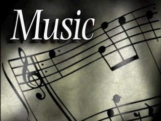 WPTV Music Note