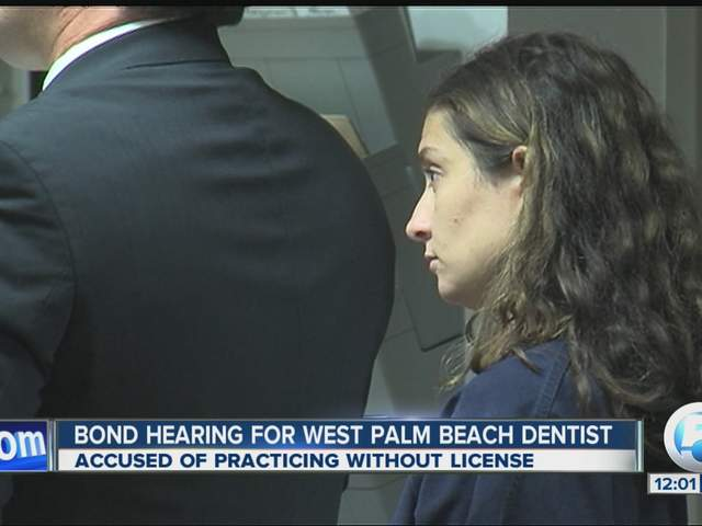 West Palm Beach Dentist Jobs