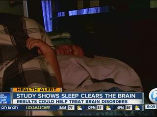 a research on cramming and a good night sleep It's not news that sleep is tied to learning—even a 90-minute nap can  recent  sleep research demonstrates that a good night's sleep shortly  stick that in your  mind pipe next time you need to do some serious cramming.