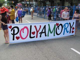 WPTV-Polyamory-parade_20131026124320_320
